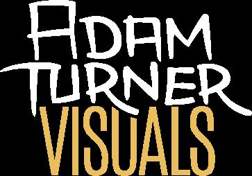 Adam Turner Visuals Illustration in Phoenix Arizona